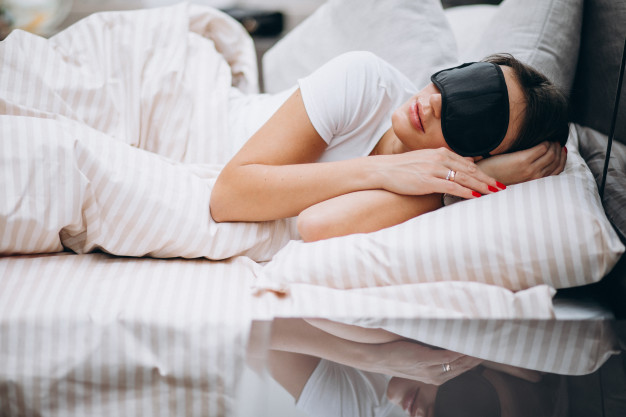 International Sleep Day 2020 – How to identify Sleep Apnea and Insomnia?
