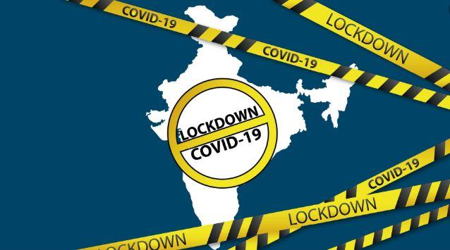 Coronavirus Lockdown 2.0-How to Stay Fit and Handle Pandemic Stress