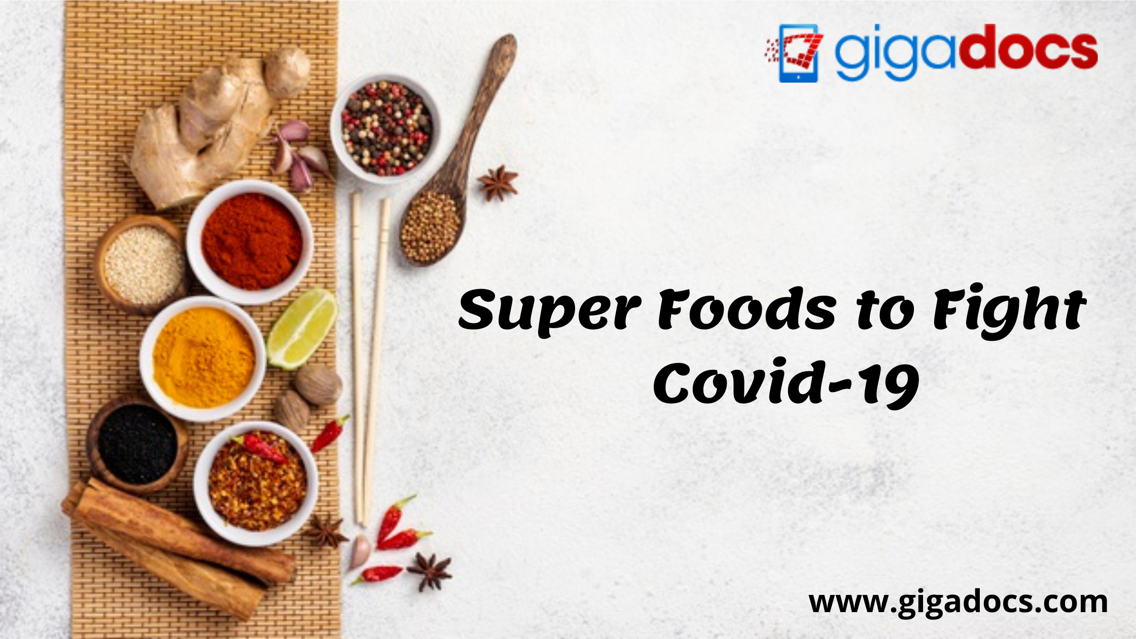 Superfoods to Fight Covid-19: Excess of Vitamin D, Vitamin C, Turmeric, Pepper, Spices can be Fatal