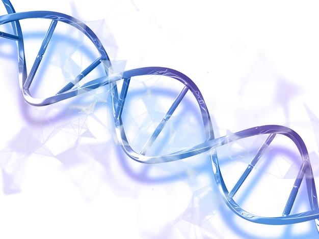 National DNA Day   Gigadocs