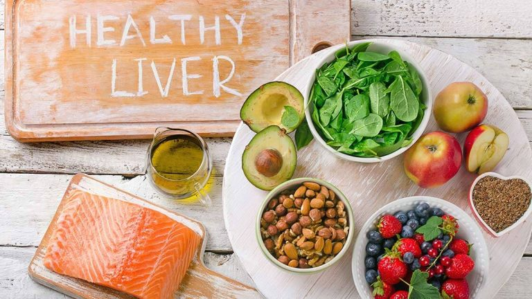 the importance of liver health and to encourage healthy liver care habits to promote liver health