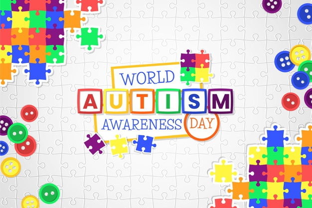 World Autism Awareness Day: Autism causes and Signs of Autism