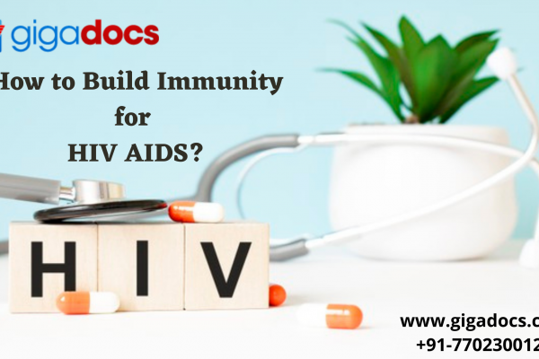 How does AIDS Vaccine Awareness Help us Fight HIV?