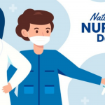Why nurses are the backbone of our healthcare system?