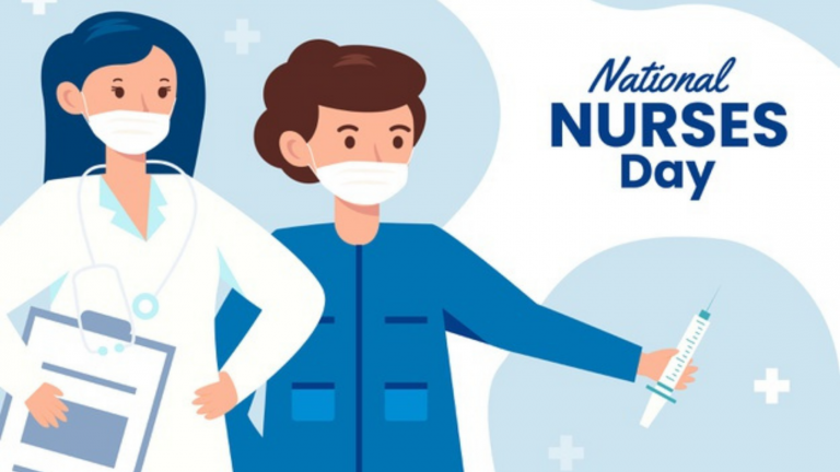 Why nurses are the backbone of our healthcare system?