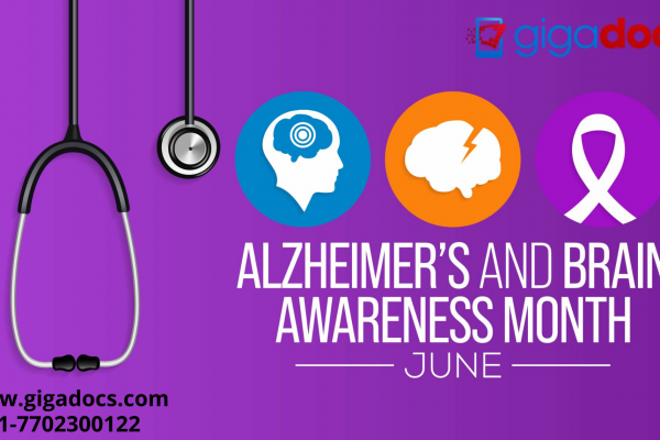How do your Oxygen levels relate to Alzheimer's and Parkinson's?