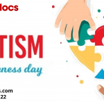Autistic Pride Day 2021- Signs of Autism and Autism awareness