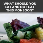 Rainy Season Recipes for a Healthy Immune System