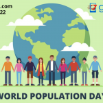How does family planning control population growth